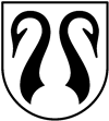 Gemeinde Dornach