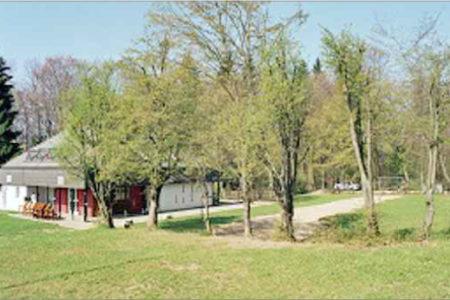 Foto Haus