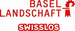Logo Swisslos Basellandschaft