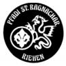 Pfadi Abteilung St. Ragnachar