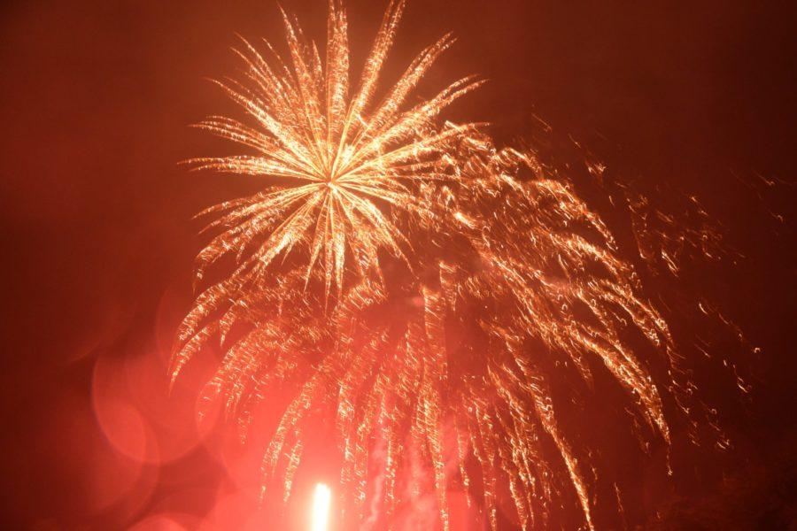 50JHobel – Feuerwerk Aaaa