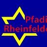 Pfadi Abteilung Rheinfelden